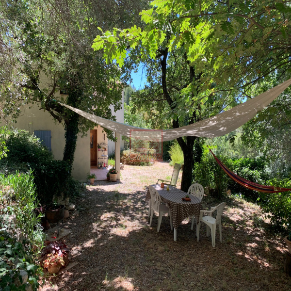 Offres de vente Villa Éguilles 13510