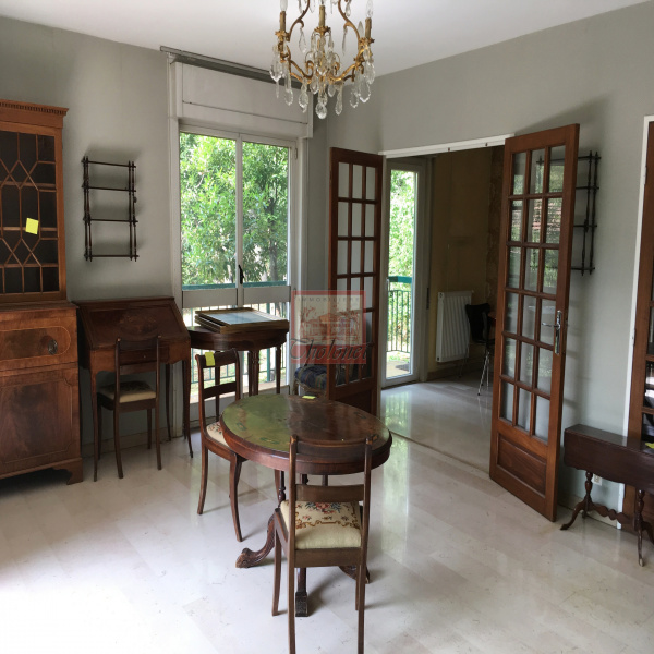Offres de vente Appartement Aix-en-Provence 13100