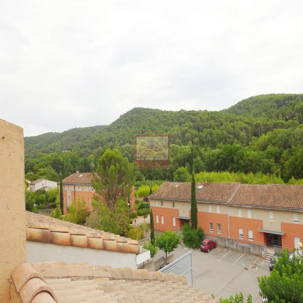 Offres de vente Appartement Le Tholonet 13100